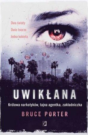Uwikłana - kup na TaniaKsiazka.pl