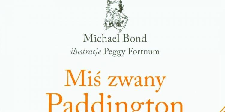 Paddington - sprawdź na TaniaKsiazka.pl