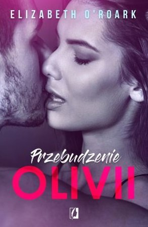 eBook Przebudzenie Olivii - kup na TaniaKsiazka.pl