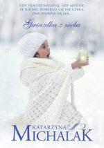 Gwiazdka z nieba - sprawdź na TaniaKsiazka.pl!