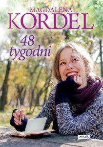 48 tygodni - zobacz na TaniaKsiazka.pl