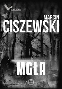 Mgła - sprawdź na TaniaKsiazka.pl