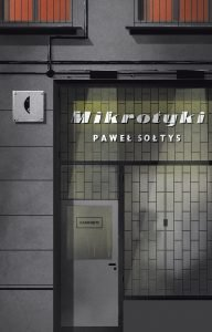 Mikrotyki - sprawdź na TaniaKsiazka.pl