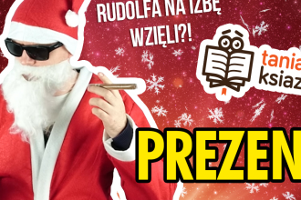 kampania świąteczna