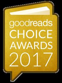 Najlepsze książki 2017 roku