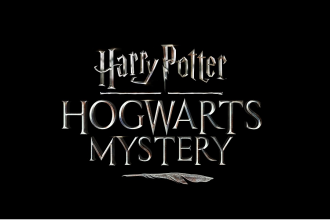 Mobilna gra RPG o Harrym Potterze