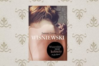 Wszystkie moje kobiety - sprawdź na TaniaKsiazka.pl