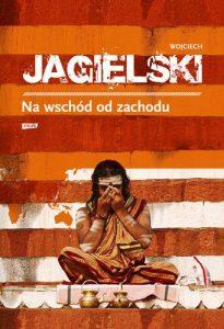 Na wschód od zachodu - zobacz na TaniaKsiazka.pl