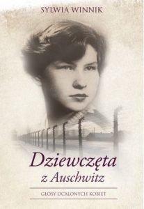 Dziewczęta z Auschwitz - kup na TaniaKsiazka.pl