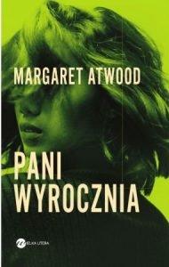Pani Wyrocznia - kup na TaniaKsiazka.pl