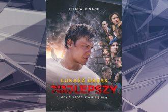Najlepszy - zobacz na TaniaKsiazka.pl