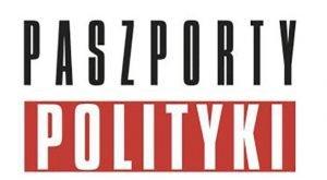 Paszporty Polityki