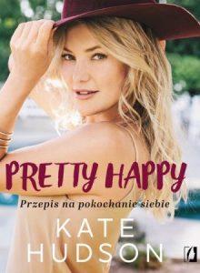 Pretty happy - kup na TaniaKsiazka.pl