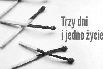 Trzy dni i jedno życie - zobacz na TaniaKsiazka.pl