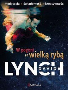 Recenzja książki W pogoni za wielką rybą. Znajdź na TaniaKsiazka.pl!