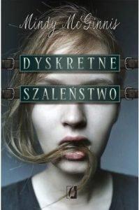 Dyskretne szaleństwo - kup na TaniaKsiazka.pl