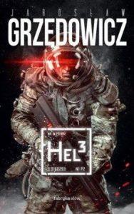 Hel 3 - kup na TaniaKsiazka.pl