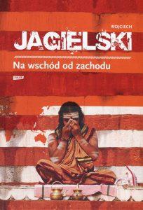 Recenzja książki Na wschód od zachodu - znajdź ją na TaniaKsiazka.pl!