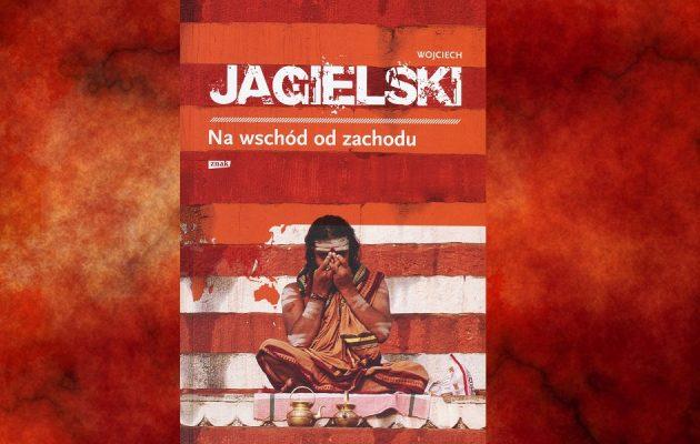 Na wschód od zachodu - sprawdź na TaniaKsiazka.pl