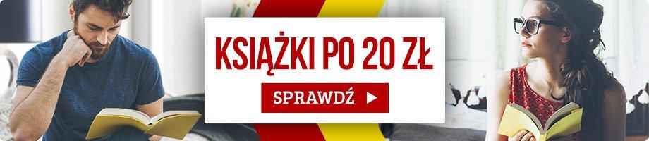 Książki na Dzień Kobiet - sprawdź na TaniaKsiazka.pl!