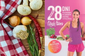 28 dni Bikini Body - kup na TaniaKsiazka.pl