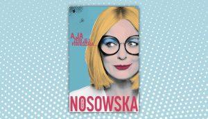 A ja żem jej powiedziała - sprawdź na TaniaKsiazka.pl