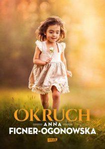 Recenzja książki Okruch - powieść znajdź na TaniaKsiazka.pl!