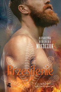 Przesilenie - sprawdź na TaniaKsiazka.pl