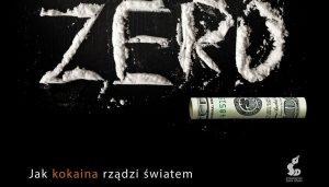 Zwiastun serialu Zero zero zero - zobacz na TaniaKsiazka.pl