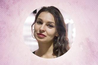 Martyna Majok - pierwsza Polka z nagrodą Pulitzera