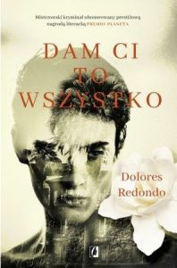 Kup książkę na www.taniaksiazka.pl