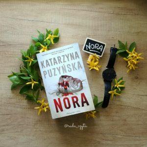 http://www.taniaksiazka.pl/nora-katarzyna-puzynska-p-993461.html