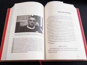 Audyt Jacka Hugo-Badera w TaniaKsiążka.pl