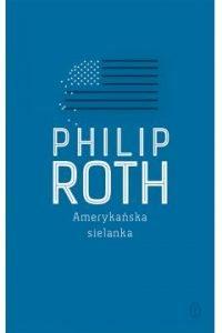 Zmarł Philip Roth jego książki w Księgarni TaniaKsiążka.pl
