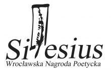 Nagroda Poetycka Silesius. Logo