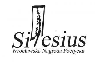 Nagroda Poetycka Silesius
