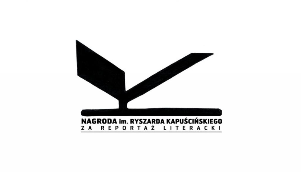 Nagroda im. Ryszarda Kapuścińskiego 2019 - nominacje