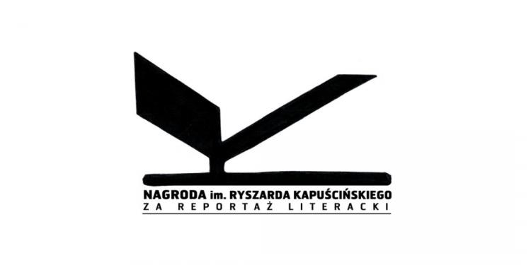 Nagroda im. Ryszarda Kapuścińskiego 2018