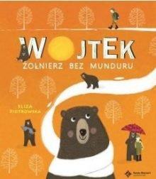 Nagroda Żółtej Ciżemki 2018. Nagrodzoną ksiażkę kupisz w TaniaKsiażka.pl
