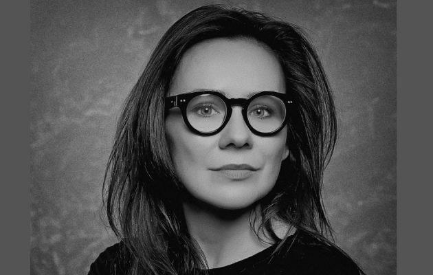 Nagroda Literacka dla Autorki Gryfia 2018. Nieczułość Martyna Bunda