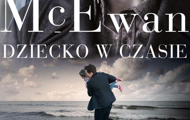Dziecko w czasie - sprawdź na TaniaKsiazka.pl