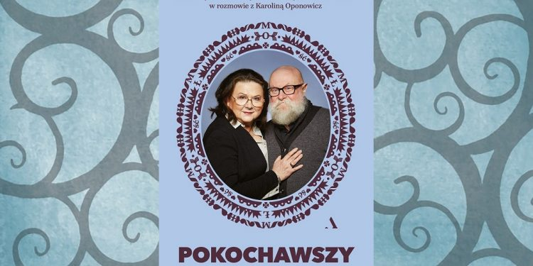 Pokochawszy. O miłości w języku - kup na TaniaKsiazka.pl