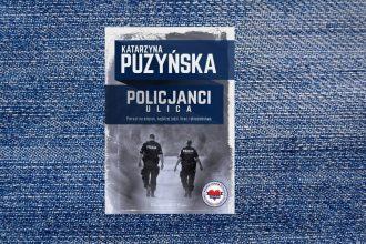 Policja. Ulica - zobacz na TaniaKsiazka.pl