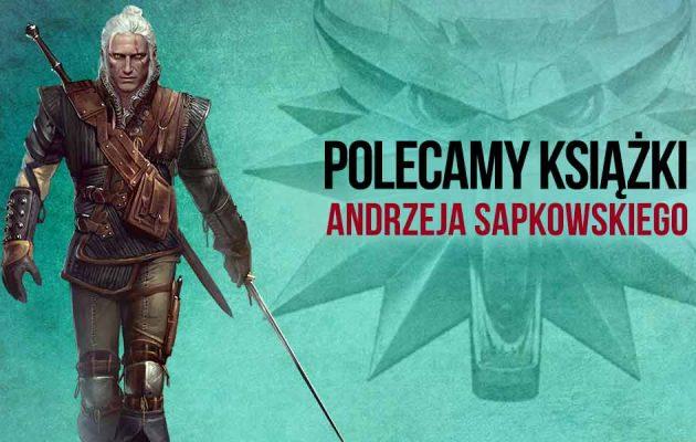 Urodziny Andrzeja Sapkowskiego