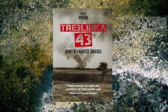 Treblinka 43 - sprawdź na TaniaKsiazka.pl