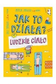 Książkowe nagrody na zakończenie roku szkolnego - najlepsze w TaniaKsiążka.pl