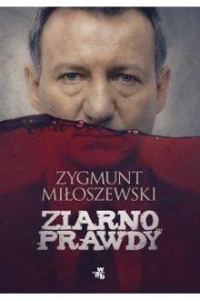 Książkowe prezenty na Dzień Ojca. Ziarno prawdy w TaniaKsiążka.pl