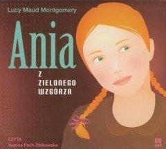 Ten audiobook kupisz na www.taniaksiazka.pl >>