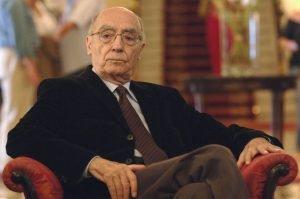 Saramago Jose