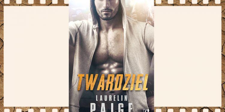 Recenzja książki Twardziel